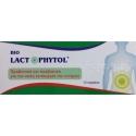 Medichrom Bio Lactophytol 14 caps