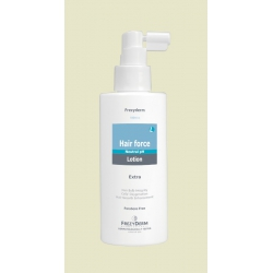 FREZYDERM HAIR FORCE LOTION EXTRA 100 ml