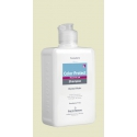 FREZYDERM COLOR PROTECT SHAMPOO 200 ml