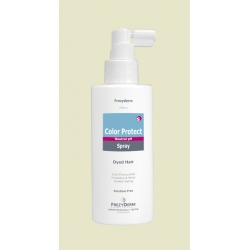 FREZYDERM COLOR PROTECT SPRAY 100 ml