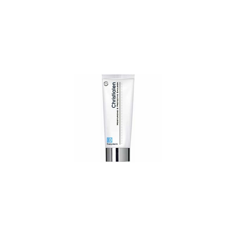 FREZYDERM CHRISTIALEN EMULSION 100ml