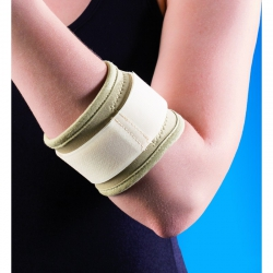 Anatomic Help 3062 Δέστρα Επικονδυλίτιδας Tennis Elbow One Size