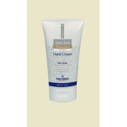Frezyderm Spot End Hand Cream 50 ml