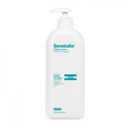 Isdin Germisdin Intimate Hygiene 250ml