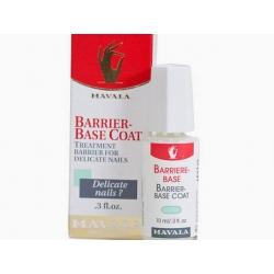 Mavala Barrier Base Coat 10ml