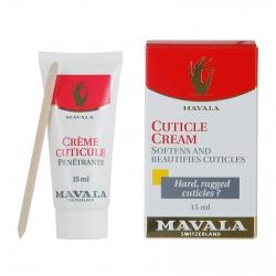 Mavala Cuticle Cream Κρέμα που Μαλακώνει & Εξαλείφει τα Πετσάκια 10ml