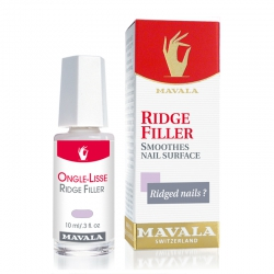 Mavala Ridge-Filler 10ml