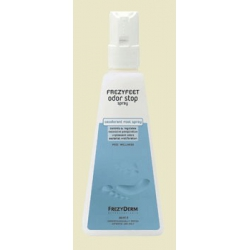 FREZYFEET ODOR STOP SPRAY 150 ml