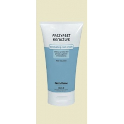 FREZYFEET KERACTIVE CREAM 75 ml