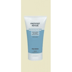 Frezyderm Frezyfeet Revital Cream 75ml
