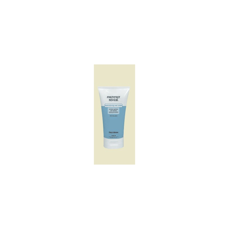 FREZYFEET REVITAL 75 ml