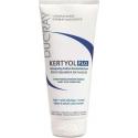 Ducray Kertyol P.S.O. Shampoo 200ml