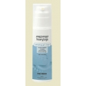 FREZYFEET HEAVY LEGS 125 ml