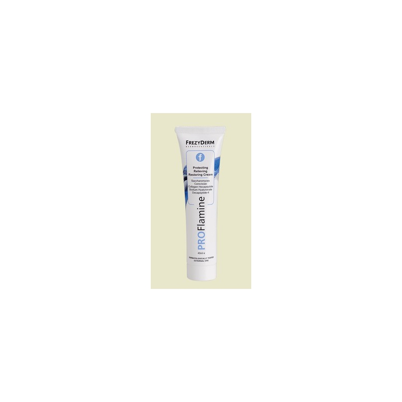 PROFLAMINE CREAM 40ml