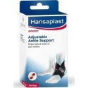 Hansaplast Sport Ρυθμιζόμενη Επιστραγαλίδα Neoprene  one size
