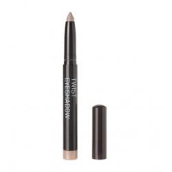 Korres Twist Eyeshadow Golden Sugar 15  1.4gr