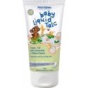 Frezyderm Baby Liquid Talc 150 ml