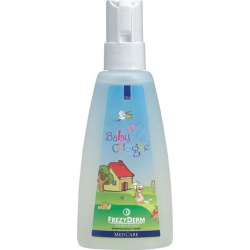 Frezyderm Baby Cologne 150 ml