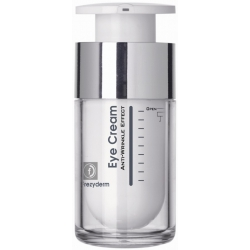 Frezyderm Anti Wrinkle Eye Cream 15 ml