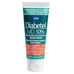 Intermed Diabetel MD 10% 75ml