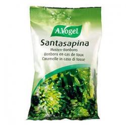 A.Vogel Bonbons Santasapina 100gr
