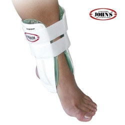 Johns Gel Ankle Brace 23202