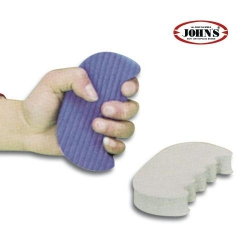 Johns Hand Trainer (Εξάσκηση Δακτύλων) 23938