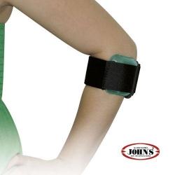 Johns Deluxe Tennis Elbow Gel-Air Kit