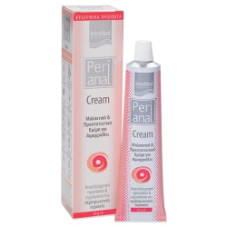 Intermed Perianal Cream 45g