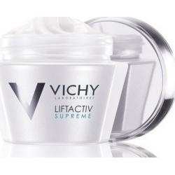 Vichy Liftactiv Supreme Peaux Normales/Mixtes 50ml