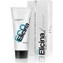Elicina Eco Snail Cream Pocket 20gr