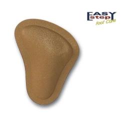 Johns Easy Step Foot Care Star Μετατάρσιου Δερμάτινοι 17339