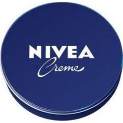Nivea Creme 150ml