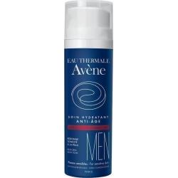 Avene Homme Soin Hydratant Anti-Age 50ml
