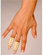 Δάχτυλα Χεριού