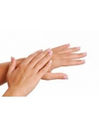 Περιποίηση Χεριών