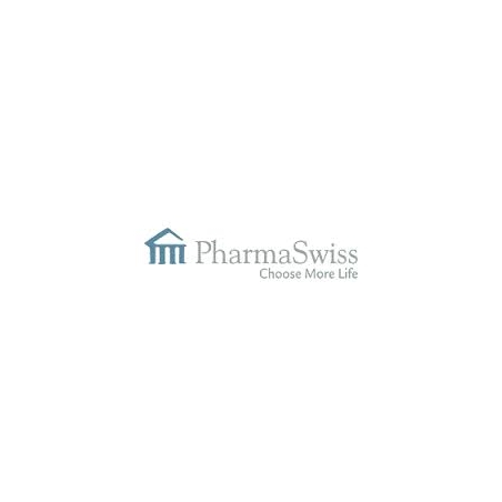 pharmaswiss