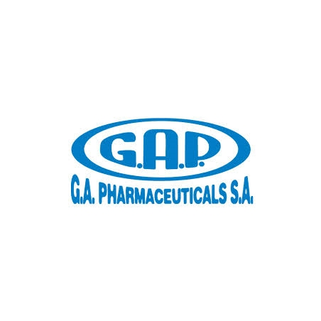 GAP PHARMACEUTICALS