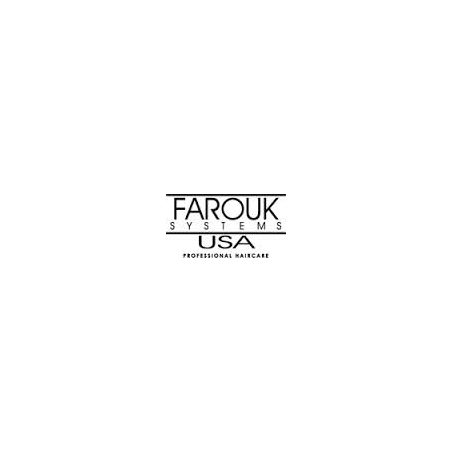 Farouk USA Professional Haircare