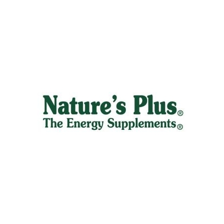 Nature's Plus Energy Supplements