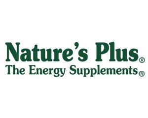 Nature's Plus Energy Supplements