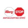 Allerg-stop spray