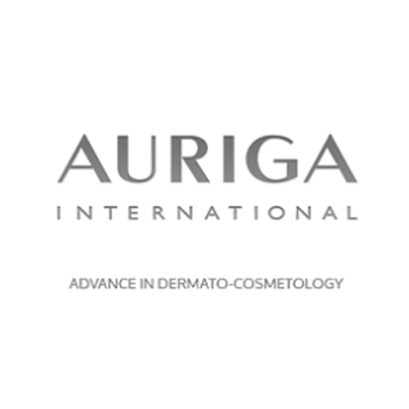 AURIGA INTERNATIONAL