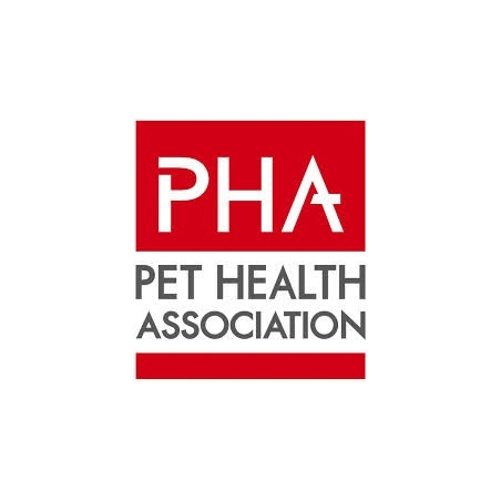 PHA PET HEALTH ASSOCIATION