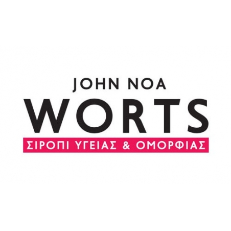 John Noa Worts LTD