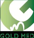 Gold Med