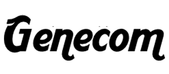 GENECOM