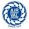 Air-Val International S.A.