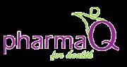 PharmaQ