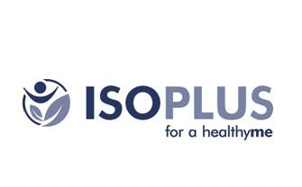 Isoplus